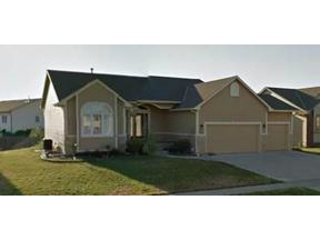 Property for sale at 1416 S Shiloh Street, Other,  Kansas 67207