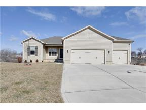 Property for sale at 16905 Meadow Creek Circle, Belton,  Missouri 64012