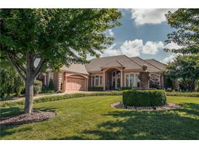 Property for sale at 3325 S Ridge View Drive, Independence,  Missouri 64057
