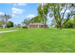 Property for sale at 19730 S Lone Elm Road, Spring Hill,  Kansas 66083