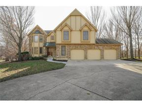 Property for sale at 9717 S Timber Meadows Drive, Lee'S Summit,  Missouri 64063