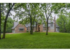 Property for sale at 31460 W 135th Street, Olathe,  Kansas 66061