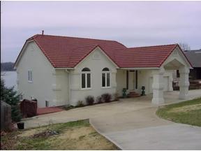 Property for sale at 1879 Chimney Point, Sunrise Beach,  Missouri 65079