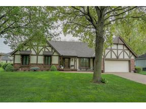 Property for sale at 3610 NW Lake Drive, Lee's Summit,  Missouri 64064