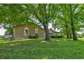 Property for sale at 28205 E 203rd Street, Pleasant Hill,  Missouri 64080