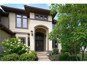 Property for sale at 14616 Nieman Road, Overland Park,  Kansas 66221