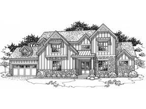 Property for sale at 8915 Mohawk Lane, Leawood,  Kansas 66206