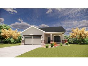 Property for sale at 806 Pampas Street, Pleasant Hill,  Missouri 64080