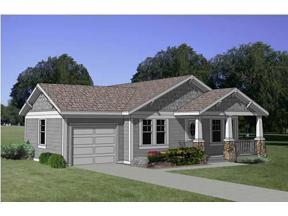 Property for sale at 406 NE Ash Street, Oak Grove,  Missouri 64075