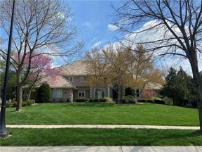 Property for sale at 11217 Meadow Lane, Leawood,  Kansas 66211