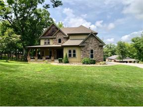 Property for sale at 388 NW 1851 Road, Kingsville,  Missouri 64061