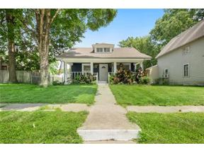 Property for sale at 112 S Campbell Street, Pleasant Hill,  Missouri 64080