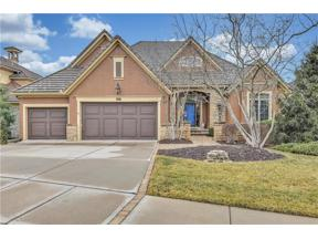 Property for sale at 16670 Country Club Court, Loch Lloyd,  Missouri 64012
