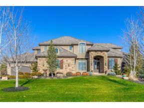Property for sale at 10333 S Highland Circle, Olathe,  Kansas 6