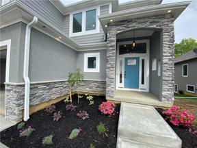 Property for sale at 1241 Hillmann Lane, Warrensburg,  Missouri 64093