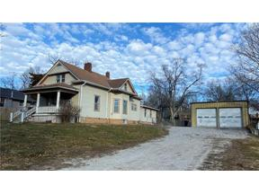 Property for sale at 118 S Jeffreys N/A, Pleasant Hill,  Missouri 64080