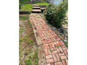 Property for sale at 8778 Hilltop Road, Ozawkie,  Kansas 66070