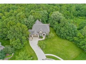 Property for sale at 6351 Locust Street, Shawnee,  Kansas 66218