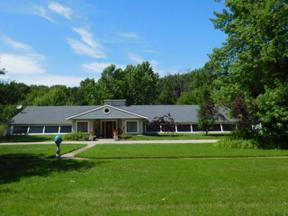 Property for sale at 729 SE State Route 13 Highway, Warrensburg,  Missouri 64093