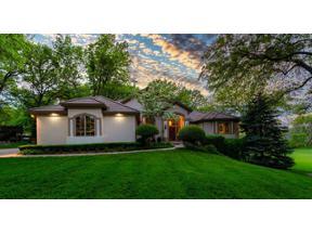 Property for sale at 17106 Penn Court, Belton,  Missouri 64012
