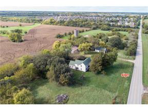 Property for sale at 18721 W 207 Street, Spring Hill,  Kansas 66083
