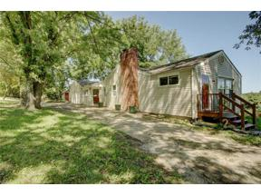 Property for sale at 4225 N 129th Street, Kansas City,  Kansas 66109