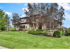 Property for sale at 9441 W 157th Place, Overland Park,  Kansas 66221