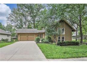 Property for sale at 5701 W 90th Terrace, Overland Park,  Kansas 66207