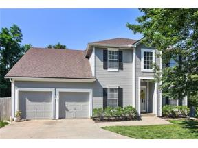 Property for sale at 6400 N Mokane Court, Kansas City,  Missouri 64151