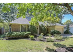 Property for sale at 11401 W 99th Place, Overland Park,  Kansas 66214