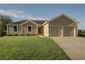Property for sale at 412 N Mulberry Court, Gardner,  Kansas 66030