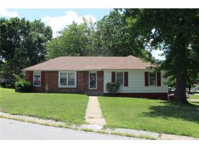 Property for sale at 10800 Beacon Avenue, Kansas City,  Missouri 64134