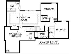 Property for sale at 13454 W 146th Terrace, Olathe,  Kansas 66062