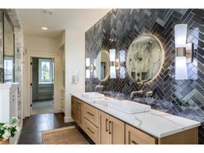 Property for sale at 16233 W 165th Terrace, Olathe,  Kansas 66062