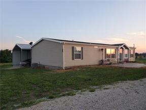 Property for sale at 36000 E 355 Street, Garden City,  Missouri 64747