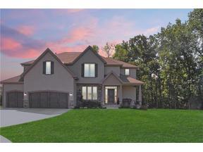 Property for sale at 9538 Courtney Avenue, Kansas City,  Missouri 64138