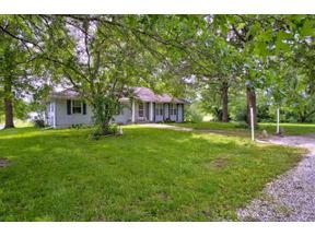 Property for sale at 30101 E 179th Street, Pleasant Hill,  Missouri 64080