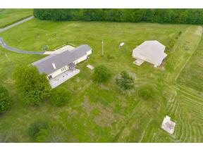 Property for sale at 35117 E Stewart Road, Pleasant Hill,  Missouri 64080