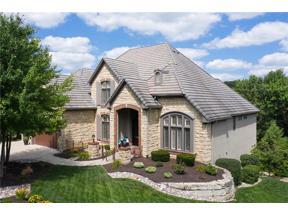 Property for sale at 26722 W 109th Street, Olathe,  Kansas 66061
