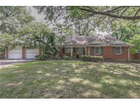 Property for sale at 2821 W 67th Street, Mission Hills,  Kansas 66208