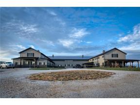 Property for sale at 9620 S Sam Peterson Road, Oak Grove,  Missouri 64075