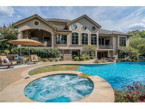 Property for sale at 16824 Highland Ridge Drive, Loch Lloyd,  Missouri 64012