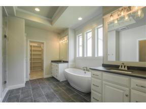 Property for sale at 17211 S Allman Road, Olathe,  Kansas 66062