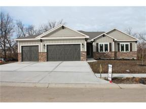 Property for sale at 818 NW Hickory Ridge Drive, Grain Valley,  Missouri 64029