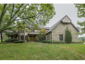 Property for sale at 9615 Keystone Drive, Lee's Summit,  Missouri 64086