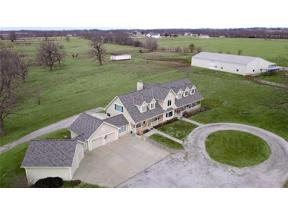 Property for sale at 32204 E Outer Belt Road, Lee's Summit,  Missouri 64086