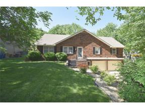 Property for sale at 9804 NW 82nd Street, Weatherby Lake,  Missouri 64152