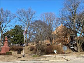 Property for sale at 908 Highland Avenue, Lexington,  Missouri 64067