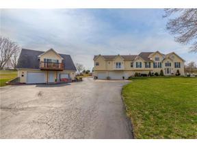 Property for sale at 3310 S Fields Road, Oak Grove,  Missouri 64075