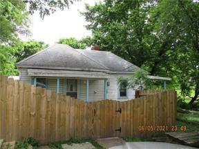 Property for sale at 2224 N 6 Street, St Joseph,  Missouri 64505